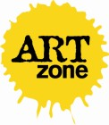 Artzone Stop Motion Animation 